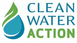 Clean Water Action Endorses Congressman Jim Langevin in General Election