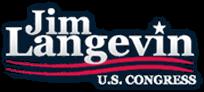 Jim Langevin