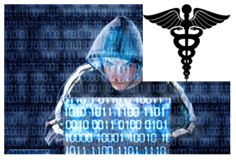DailyTech: Cyber Hackers Threaten Security of Lifesaving Medical Devices