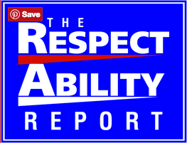 Respectability Report: Disability Champion Jim Langevin Wins Rhode Island Re-Election