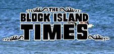 Block Island Times: Q & A with Congressman Langevin
