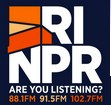 RINPR: RI Lawmakers Applaud Appeals Court Decision To Not Reinstate Travel Ban