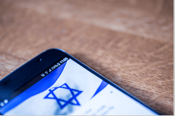 HPN: US-Israeli cybersecurity cooperation bill advances the House