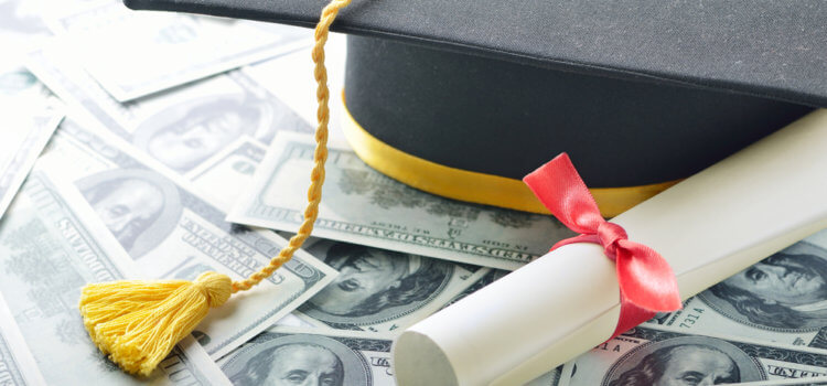 FRN: New legislation would provide student loan debt relief for parents of disabled children