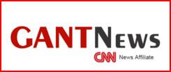 Gant News: Thompson, Langevin Introduce Bill to Modernize National FFA Organization's Charter