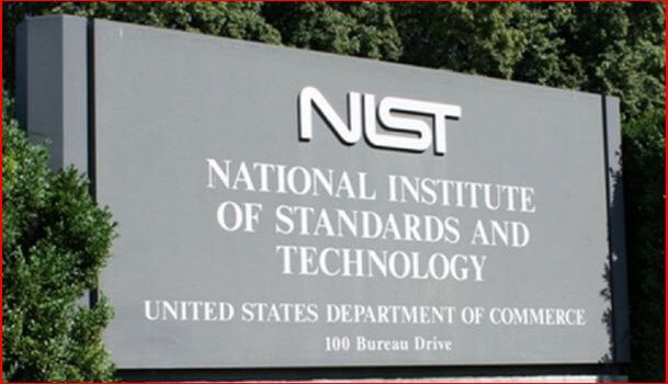 Federal Times: NIST publishes update to its cyber framework