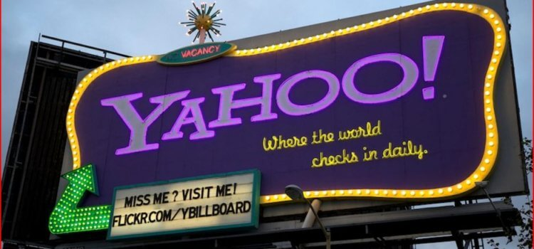 Bank Info Security: SEC Fines Yahoo $35 Million Over 2014 Breach