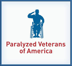 PVA: Paralyzed Veterans of America Lauds House and Senate Committee Leaders' Agreement on Long-Term FAA Bill