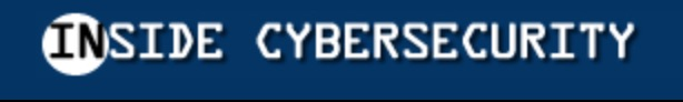 Inside Cybersecurity: Pelosi appoints Langevin to Cyberspace Solarium Commission, as House passes four cyber-related bills
