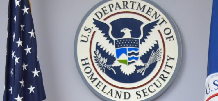 Cyber Scoop: DHS supply chain and CDM bills pass the House
