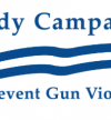 Brady Campaign: Brady Campaign Endorses Gun Safety Champions from Coast to Coast