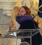 Cranston Herald: Ceremony shines spotlight on 'unsung hero' caregivers