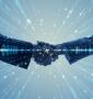NextGov: DHS and Pentagon Memo Details Future Cyber Cooperation