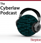 Lawfare: Langevin on The Cyberlaw Podcast: Tech World Turned Upside Down Down Under (Interview begins at 37:40)