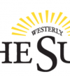 Westerly Sun: Connecticut, Rhode Island reaction to judge's ruling on ACA